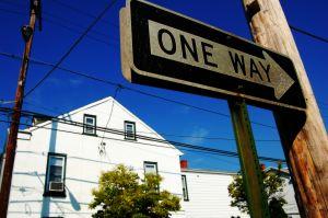 One Way House.jpg