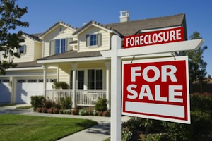 Florida Foreclosure Process